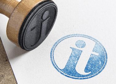 Дизайн логотипа и фирменный стиль