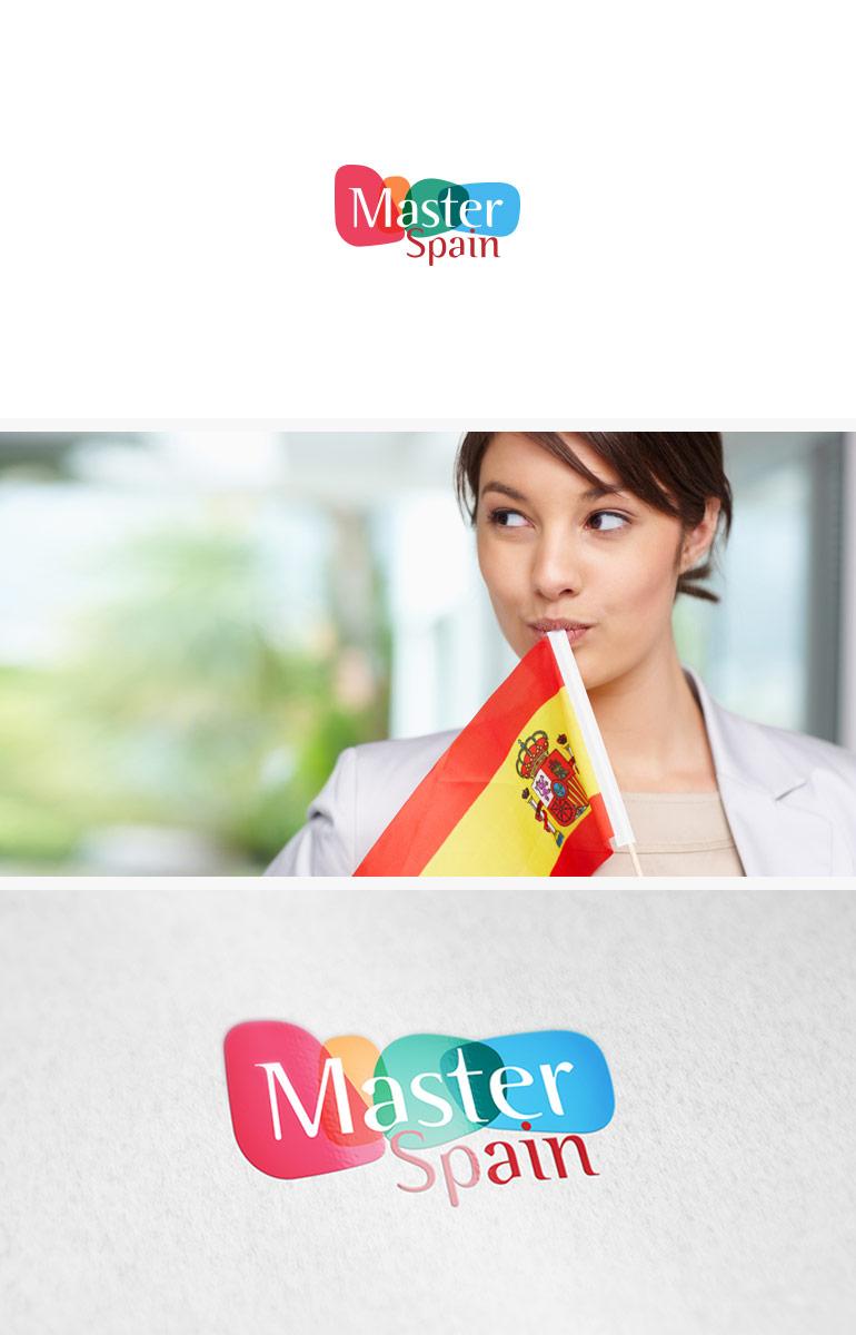 Дизайн сайта, логотип и фирменный стиль