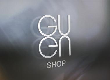 Логотип для интернет-магазина
