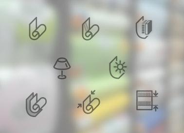 Иконки обоев для сайта